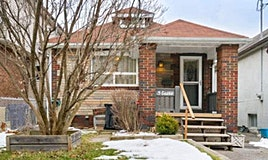 5 Eastdale Avenue, Toronto, ON, M4C 4Z8