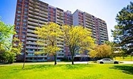 111-301 Prudential Drive, Toronto, ON, M1P 4V3