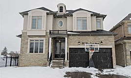21 Greenlands Court, Whitby, ON, L1R 3J5