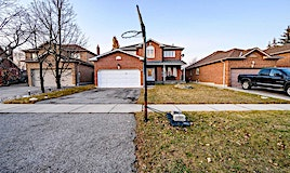 65 Daines Drive, Whitby, ON, L1R 2E9