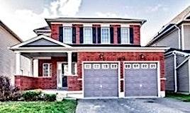 1732 Finkle Drive, Oshawa, ON, L1K 0R5