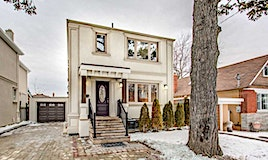 18 North Woodrow Boulevard, Toronto, ON, M1K 1W1