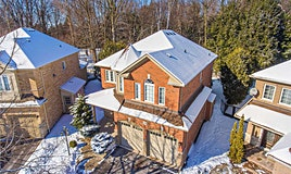 28 Inverary Court, Whitby, ON, L1R 2R2