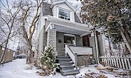 334 Cedarvale Avenue, Toronto, ON, M4C 4K6