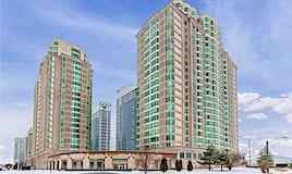 607-11 Lee Centre Drive, Toronto, ON, M1H 3J5