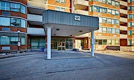 809-121 Ling Road, Toronto, ON, M1E 5Y2