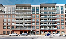 717-88 Colgate Avenue, Toronto, ON, M4M 0A6