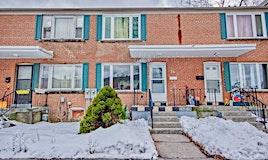 74-740 Kennedy Road, Toronto, ON, M1K 2C5