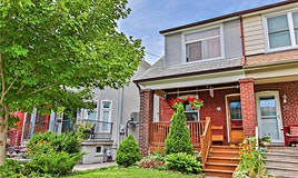 10 Fielding Avenue, Toronto, ON, M4J 1R5