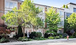 1007 E Dundas Street, Toronto, ON, M4M 1R6