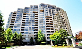 1722-138 Bonis Avenue, Toronto, ON, M1T 3V7
