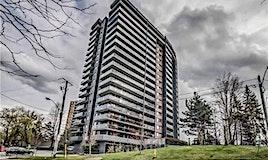 1512-757 Victoria Park Avenue, Toronto, ON, M4C 5N8