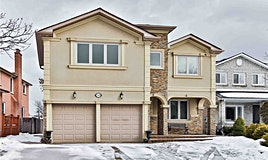 1333 Forest Park Drive, Pickering, ON, L1X 1W8