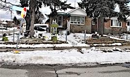 41 Balaclava Drive, Toronto, ON, M1P 1E5