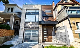 450 Rhodes Avenue, Toronto, ON, M4L 3A5