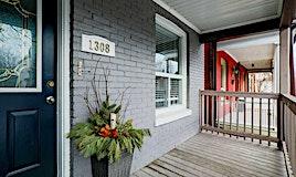 1308 E Dundas Street, Toronto, ON, M4M 1S6