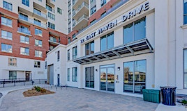 827-22 East Haven Drive, Toronto, ON, M1N 1L9