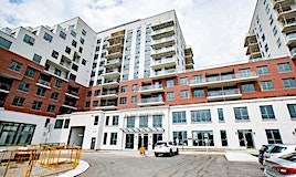 818-22 East Haven Drive, Toronto, ON, M1N 1L9