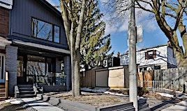 112 Billings Avenue, Toronto, ON, M4L 2S4