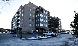 404-5800 E Sheppard Avenue, Toronto, ON, M1B 5J7