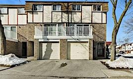 14-44 Chester Le Boulevard, Toronto, ON, M1W 2M8