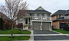 104 Abbyview Drive, Whitby, ON, L1P 1V3