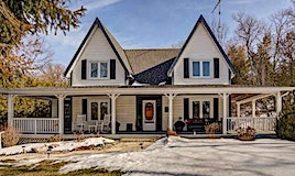 3585 Greenwood Road, Pickering, ON, L0H 1H0
