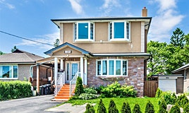 1592 Warden Avenue, Toronto, ON, M1R 2T2