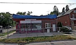 164 Division Street, Oshawa, ON, L1G 5M3