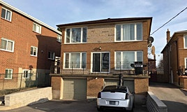 581-583 Danforth Road, Toronto, ON, M1K 1E4