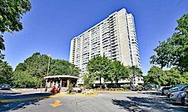 701-2350 Bridletowne Circ, Toronto, ON, M1W 3E6