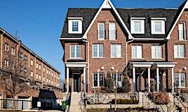 459 Logan Avenue, Toronto, ON, M4M 2P3