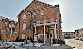 31 Enroutes Street, Toronto, ON, M4E 3X8