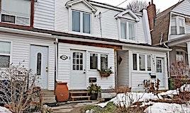 394 Woodfield Road, Toronto, ON, M4L 2X1