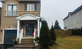 54 Bettina Place, Whitby, ON, L1R 0E9