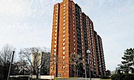 Ph201-90 Ling Road, Toronto, ON, M1E 4Y3