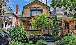 165 Gough Avenue, Toronto, ON, M4K 3N9