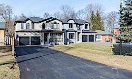375 Beechgrove Drive, Toronto, ON, M1E 4A2