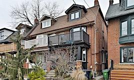 200 Browning Avenue, Toronto, ON, M4K 1W8