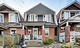 266 Waverley Road, Toronto, ON, M4L 3T6