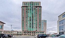 1506-18 Lee Centre Drive, Toronto, ON, M1H 3H5