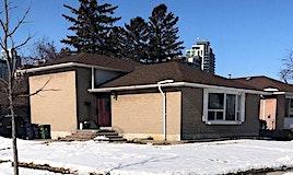 54 Parkington Crescent, Toronto, ON, M1H 2T8