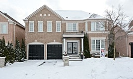11 Alden Square, Ajax, ON, L1T 4Z2
