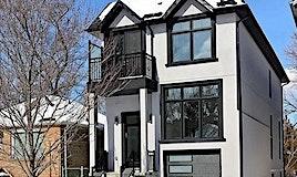 120 Virginia Avenue, Toronto, ON, M4C 2T2