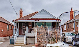 102 Frankdale Avenue, Toronto, ON, M4J 4A3