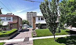 124 Woodfern Drive, Toronto, ON, M1K 2L5