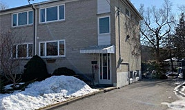 9 Templeton Court, Toronto, ON, M1E 2C3
