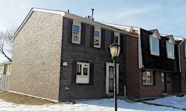 47-270 Timberbank Boulevard, Toronto, ON, M1W 2M1