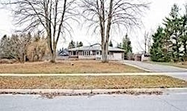 714 Hickory Street, Whitby, ON, L1N 3Y2
