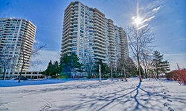 682-1 Greystone Walk Drive, Toronto, ON, M1K 5J3